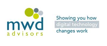 MWD-site-header-image
