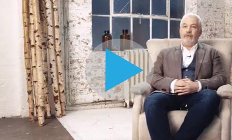 FlowForma Meet Robert Video