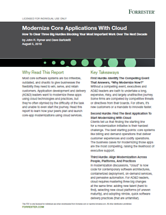 Modernize_Core_Applications_With_Cloud_-_Report_Cover_Image