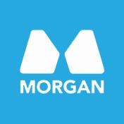 Morgan Construction Blue 176 x 176 customer page
