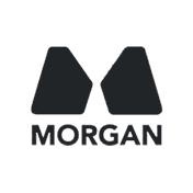 Morgan Construction White 176 x 176 customer page