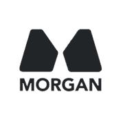 Morgan Construction White 176 x 176 customer page
