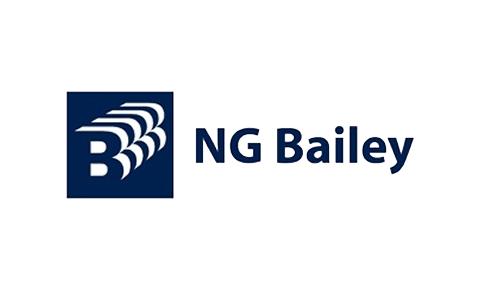NG-Bailey-Selects-FlowForma