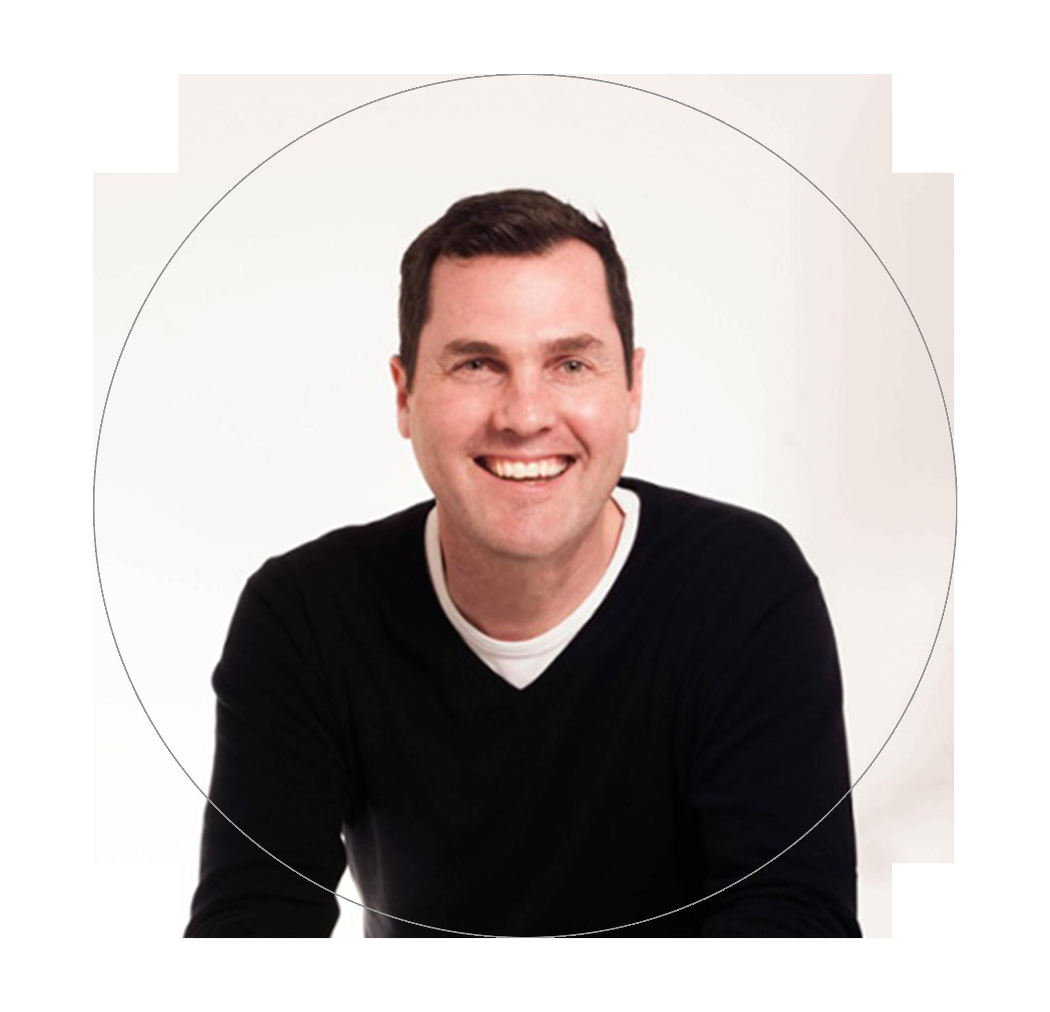 FlowForma - Neil Young, Business Process Management Expert