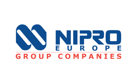 Nipro Europe automating field processes using process automation software, enhancing customer experience and driving efficiency. Through digitizing sales processes employees have been able to free up time. With workflows in place, actions will become automated and greater visibility achieved.