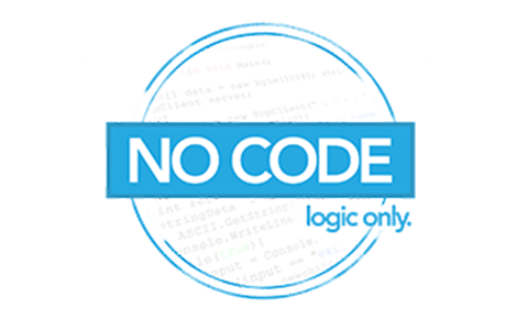 No Code BPM Blog