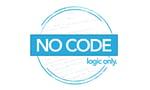 No Code BPM Icon Homepage