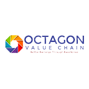 Octagon Value Chain Logo Website Partner Page 23.04