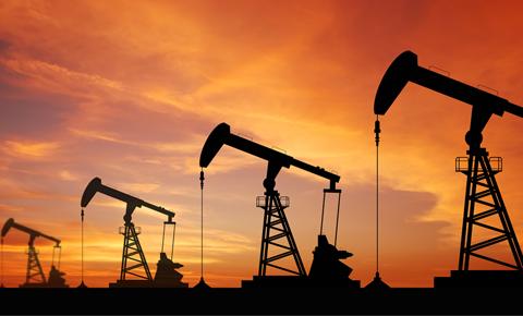 Future Oil & Gas Blog