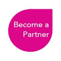 Become a FlowForma partner