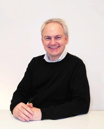 Paul Stone Solutions Architect FlowForma (1)