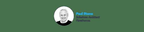 Paul Stone Speakers Podcast-1
