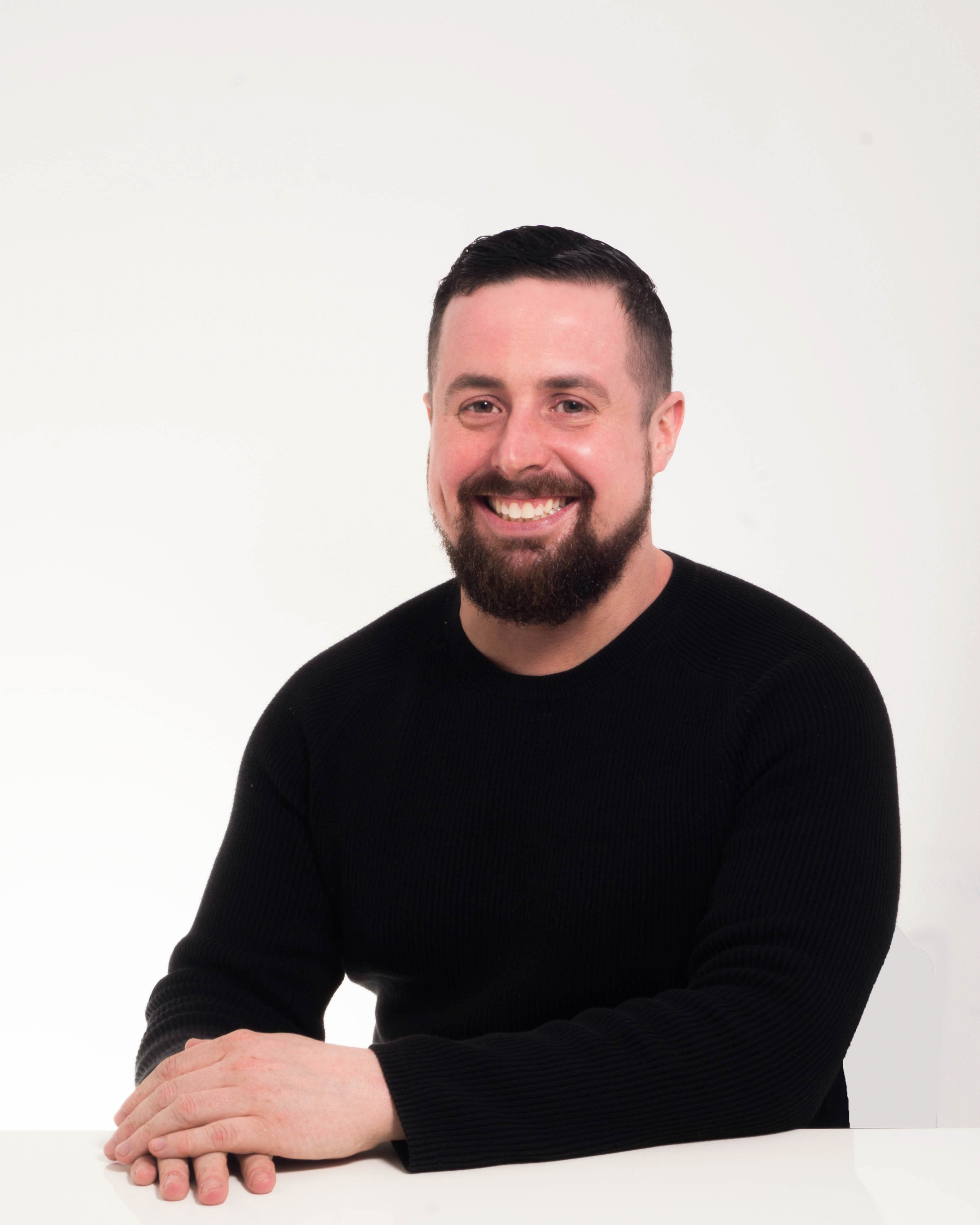 FlowForma - Luke Kennedy, CTO and SharePoint and Office 365 Genius