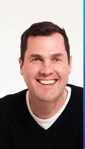 FlowForma - Neil Young CEO, Business Process Management Expert
