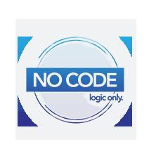 No Code Process Management - FlowForma
