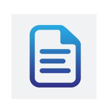 Document Generation - FlowForma