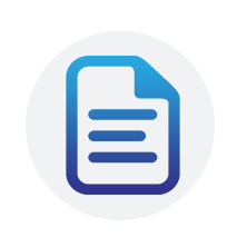 Document Generation - FlowForma - workflow management tools benefits and features