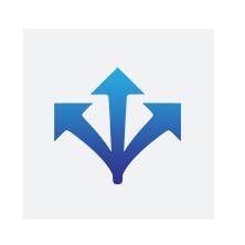 Workflow & Decision Making - FlowForma