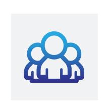 Engage External users - FlowForma