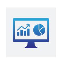 Process reporting - FlowForma