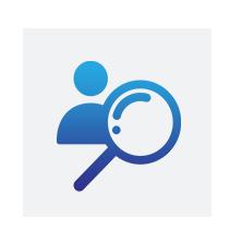 Simplify Forms & Reporting - FlowForma