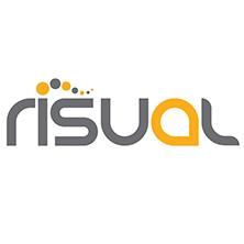 FlowForma Partner - Risual