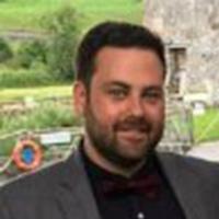 Sean-Bushell,-FlowForma-Host