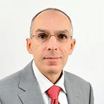 Sergio-Ferraz---Guest-Speaker-@-FlowForma-Webinar