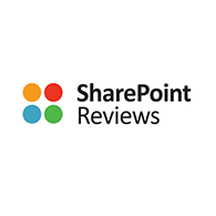 SharePoint Reviews icon - FlowForma workflow management tools