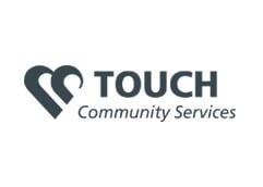 TOUCH Community Services FlowForma BPM Customers
