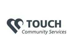 TOUCH Community Services optimize their processes