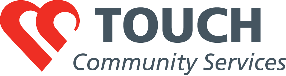 TOUCH Community Services FlowForma Case Study Customer