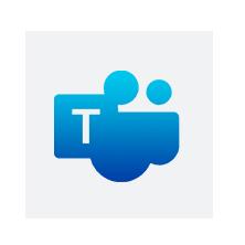 Teams-icon - product icon
