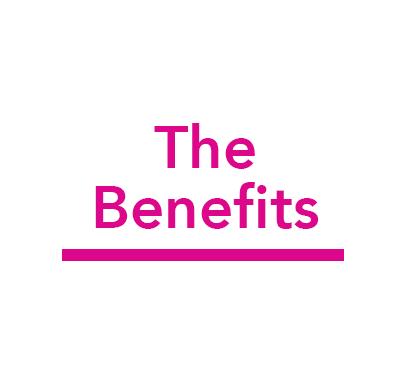 The-Benefits-Icon