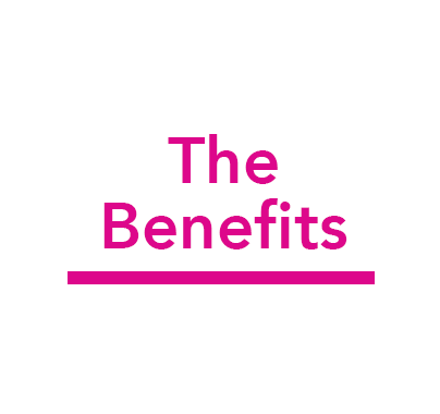 The-Benefits-Icon