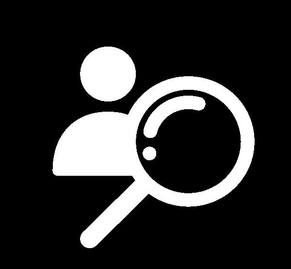 FlowForma - Compliance Module