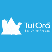 Tui Ora Blue 176 x 176 customer page