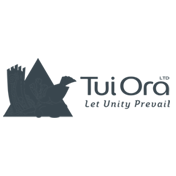 Tui Ora Grey 176 x 176 customer page