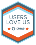 Users Love no-code platforms