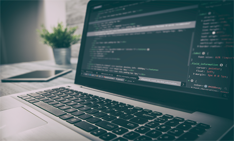 Why Everyone Needs to Know About Low Code Platforms
