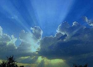 cloud background blog flowforma bpm