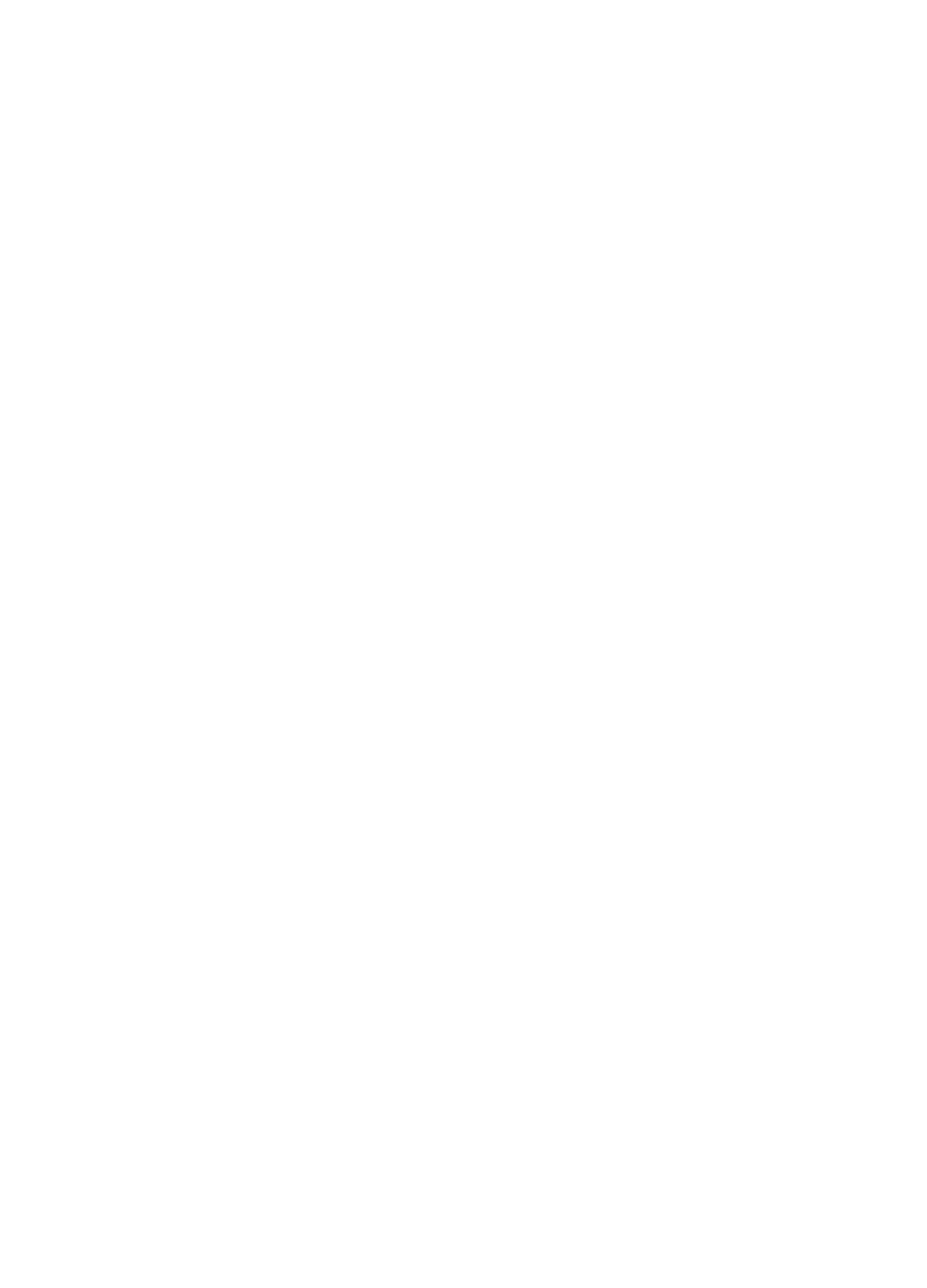 FlowForma - Evolving Value