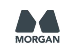 morgan logo for case study-1