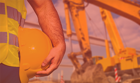 orange builder for us construction event homepage sized