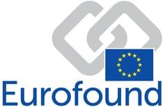FlowForma BPM - Eurofound business process management tool customer