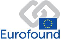FlowForma BPM - Eurofound business process management tool customer