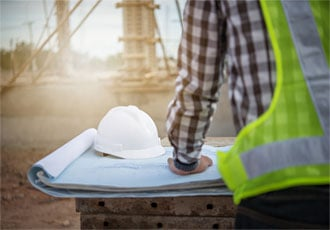 4 Ways Construction Companies Can Benefit From Process Automation