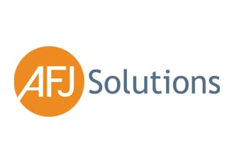 FlowForma & AFJ Solutions Team Up To Tackle Process Automation Demand Across The UK