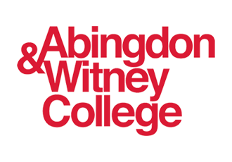 Abingdon Logo High Res 330x230