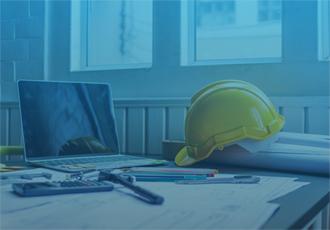 Accelerating Digital Transformation In Construction